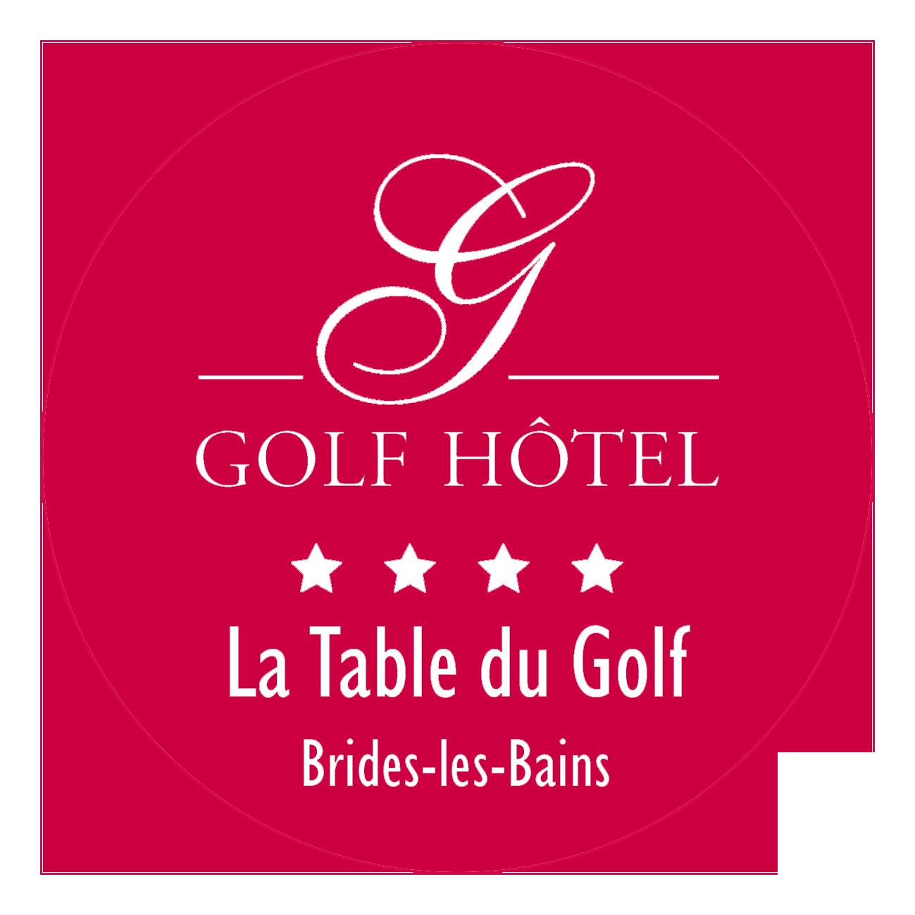 Our restaurant - Site officiel Golf Hôtel Brides-les-Bains